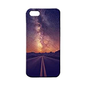 G-STAR Designer 3D Printed Back case cover for Apple Iphone 4 / 4S - G3042