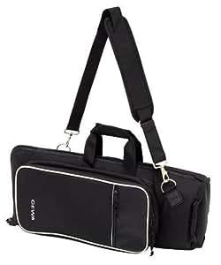 Gewa ゲバ トランペットケース「Premium」/Gewa Gewa Gig Bag for Trumpets Premium 253.100