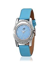 Yepme Somana Women's Watch - Blue
