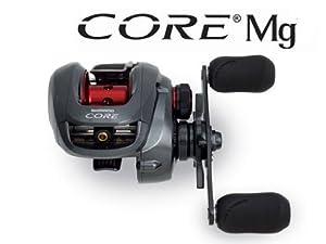 Shimano Core 50MG7 Low Profile Baitcasting Reel by Shimano