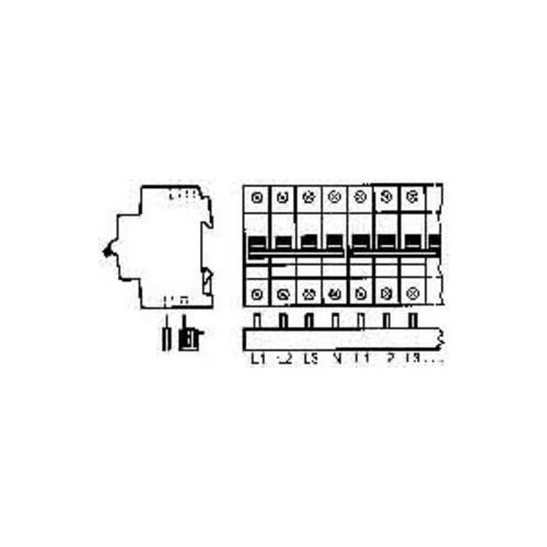 abb-stotz-s-j-fase-blindosbarra-ps4-12-16-system-pro-m-compact-fase-binario-4016779656078