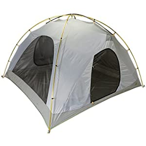 Eastern Mountain Sports Ems Big Easy 6 Tent, 2012 #Zts