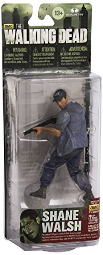 walking-dead-tv-series-2-shane-walsh-update-edtion-action-figure