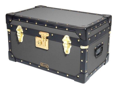 original-mossman-tuck-trunk-wood-storage-box-chest-steamer-case-home-furniture-charcoal