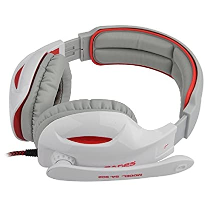 Sades-SA-902-On-Ear-Headset