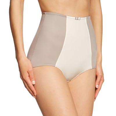 ESPRIT Bodywear Damen Slip X0364/FEEL HAPPY by ESPRIT Bodywear