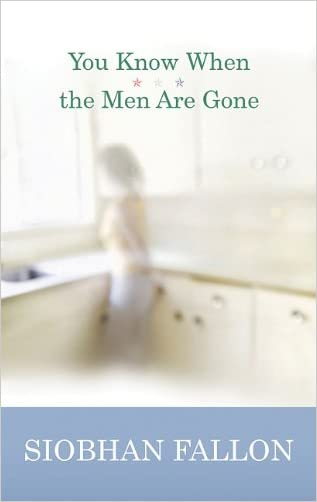 You Know When the Men Are Gone (Platinum Readers Circle (Center Point))