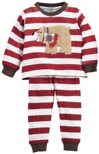 Mud Pie Baby Boy Clothes front-1033127