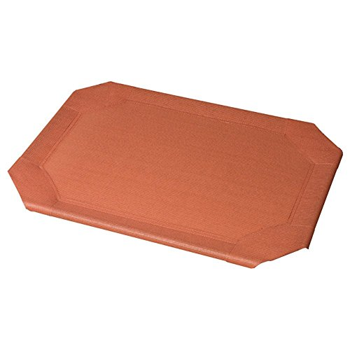 Coolaroo-Replacement-Dog-Bed-Cover-Terra-Cotta