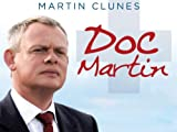 Doc Martin Season 2