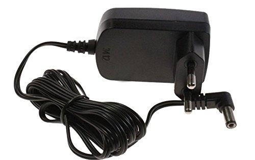 ELECTROLUX - CHARGEUR 24 VOLTS - 118339001