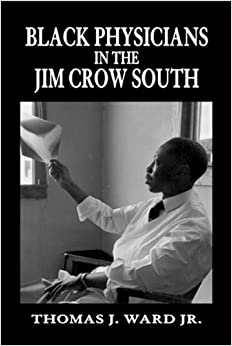 strange career of jim crow Abebookscom: the strange career of jim crow (9780195146905) by c vann woodward and a great selection of similar new, used and collectible books available now at great prices.
