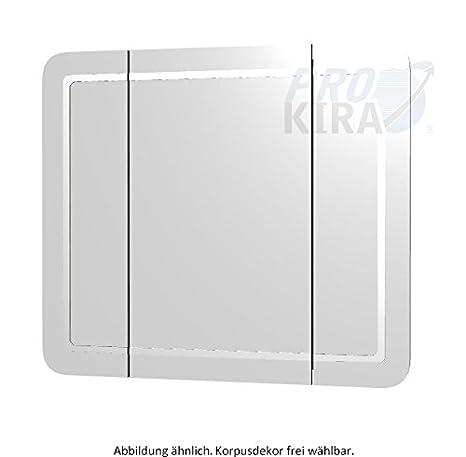 LU-SPS Pelipal Lunic Comfort N 10 Bathroom 80 cm
