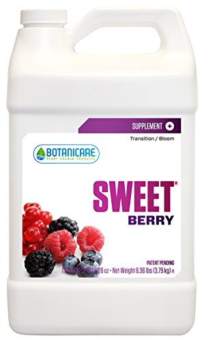 botanicare-sweet-berry-mineral-supplement-1-gallon-4-pack