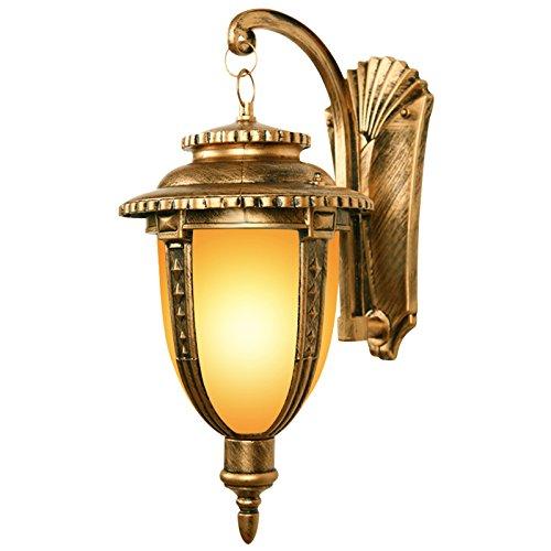 jj-european-style-outdoor-waterproof-wall-lamp-waterproof-outdoor-corrosion-inhibitor-led-wall-lamp-