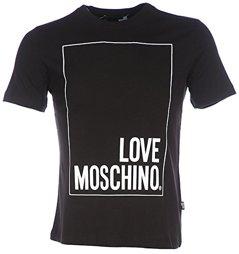 moschino-t-shirt-square-box-in-black-s