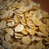 E.C. Kraus Flaked Grains Size Barley