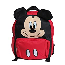 [Best price] Kids&#039 - Mickey Mouse Face - 12 Inches - BRAND NEW - toys-games
