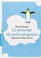 LE PRINCIPE DU PETIT PINGOUIN APPRENEZ A LACH