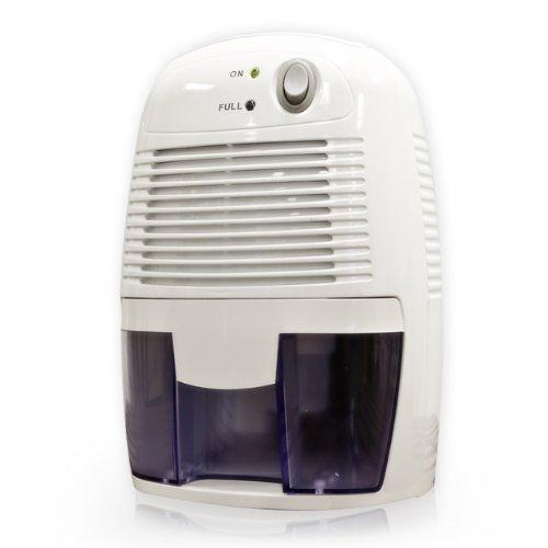 New Portable Electronic Mini Dehumidifier Air Dryer