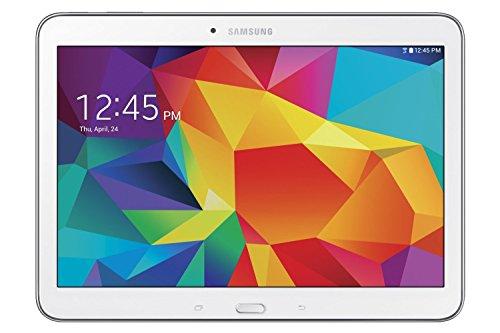 Samsung-Galaxy-Tab-4-101-Inch