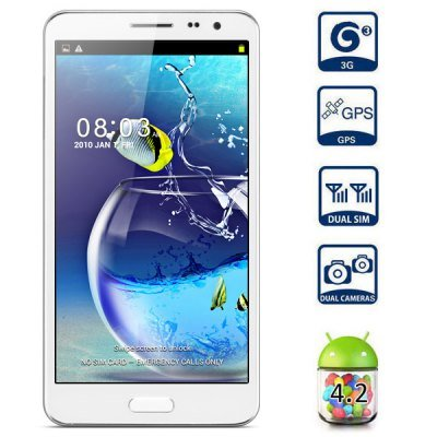 55-inch-n8000-android-42-3g-phablet-mtk6582-quad-core-13ghz-1gb-4gb-qhd-screen-130mp-camera-gesture-