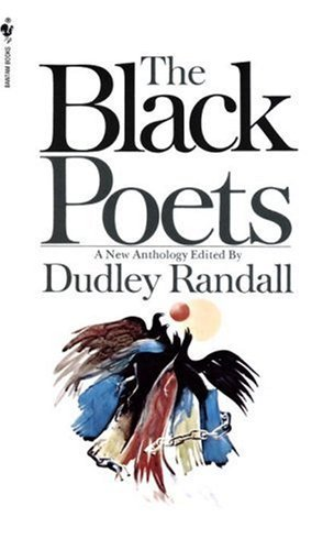 irony symbolism and discrimination in the ballad of birmingham by dudley randall A historical look into the ballad of birmingham the ballad of birmingham is a shocking poem that was written by dudley randall about a bombing of an african american church in birmingham, alabama in 1963.