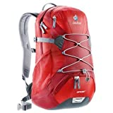 Deuter Spider Backpack