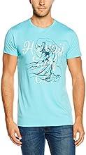 Comprar Esprit Cn Sj Aw Ss - camiseta Hombre