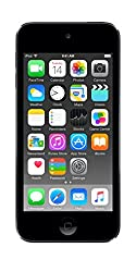 Apple MKJ02HN/A iPod Touch 32 GB (Space Grey)