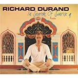 echange, troc Compilation, Richard Durand - In Search Of Sunrise 9 'India'