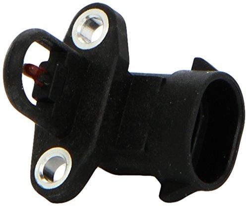 FAE 33506 Sensor, Außentemperatur