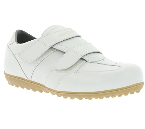 bally-golf-san-remo-ladies-golf-white-shoes-230060502-taille38
