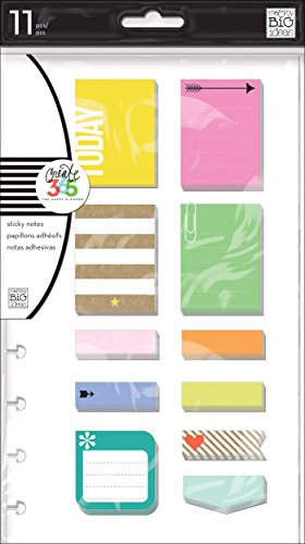 me-my-big-ideas-paper-create-365-post-stickers-1-happy