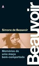 Memórias de uma moça bem-comportada