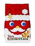 東ハト キャラメルコーン(クリスマス) 80g×12袋
