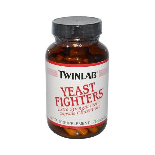The Best Vitamin C Supplement