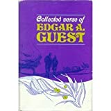 Collected Verse of Edgar A. Guest (0809288281) by Edgar A. Guest