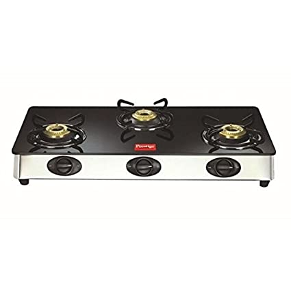 Prestige-GT-03-SS-Gas-Cooktop-(3-Burner)