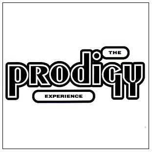 The Prodigy - Experience: Expanded (Remastered) - Zortam Music