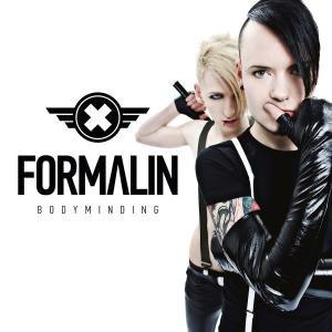 Formalin - Bodyminding