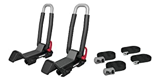 Yakima JayLow Folding Kayak Carrier