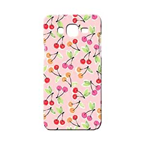 G-STAR Designer Printed Back case cover for Samsung Galaxy Grand 2 - G5843