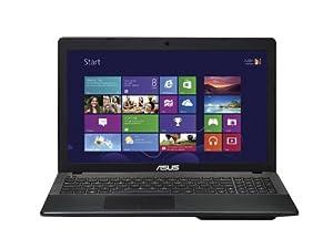 ASUS X552EA-DH42 15.6-Inch Laptop