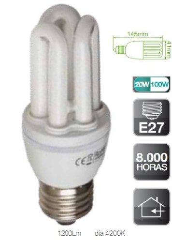 pack-lote-3-unidades-lampara-bombilla-bajo-consumo-3-tubos-3u-serie-mini-20w-e27-220-240v-luz-dia-42