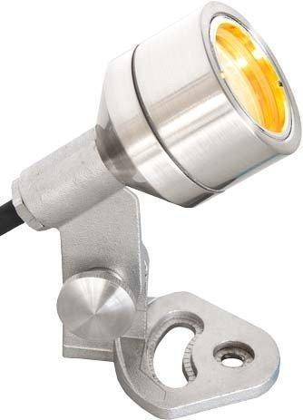 Evn-3-er-Set-Minispot-LED-12-V-P68123502-3