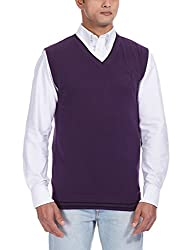Puma Men's Cotton Sweater (4053058972368)