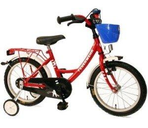 kaufen fahrr der kaufen bachtenkirch 18 zoll fahrrad. Black Bedroom Furniture Sets. Home Design Ideas