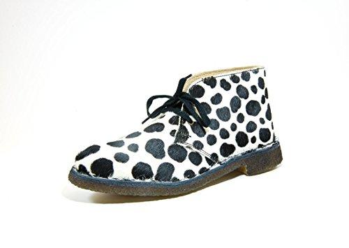 artis-venezia-marcopolo-chaussures-en-cuir-aspect-peau-de-poulain-noir-et-blanc-multicolore-blanc-et