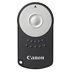 Tiny Deal Canon Rc-6 Remote Controller